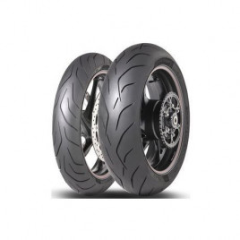 Alloy Wheels MISTRAL