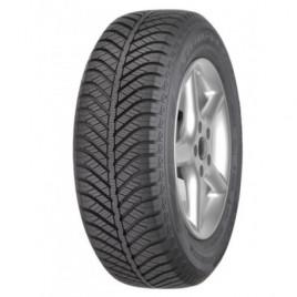Alloy Wheels PER