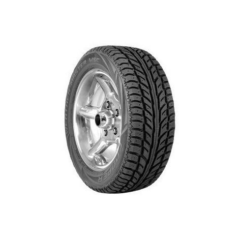 Alloy Wheels GRIP