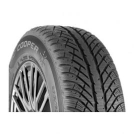 Alloy Wheels V-