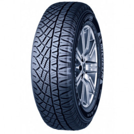 PNEUMATICI GENERAL 155/70 TR13 TL 75T  GE ALTIMAX WINTER PLUS