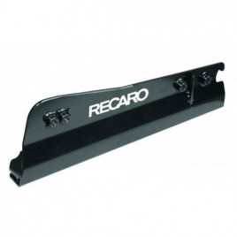 BASE BCS RECARO RC863127 COPILOTA