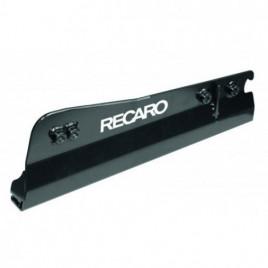 BASE BCS RECARO RC1301