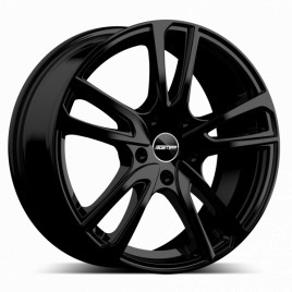Alloy Wheels ASTRAL