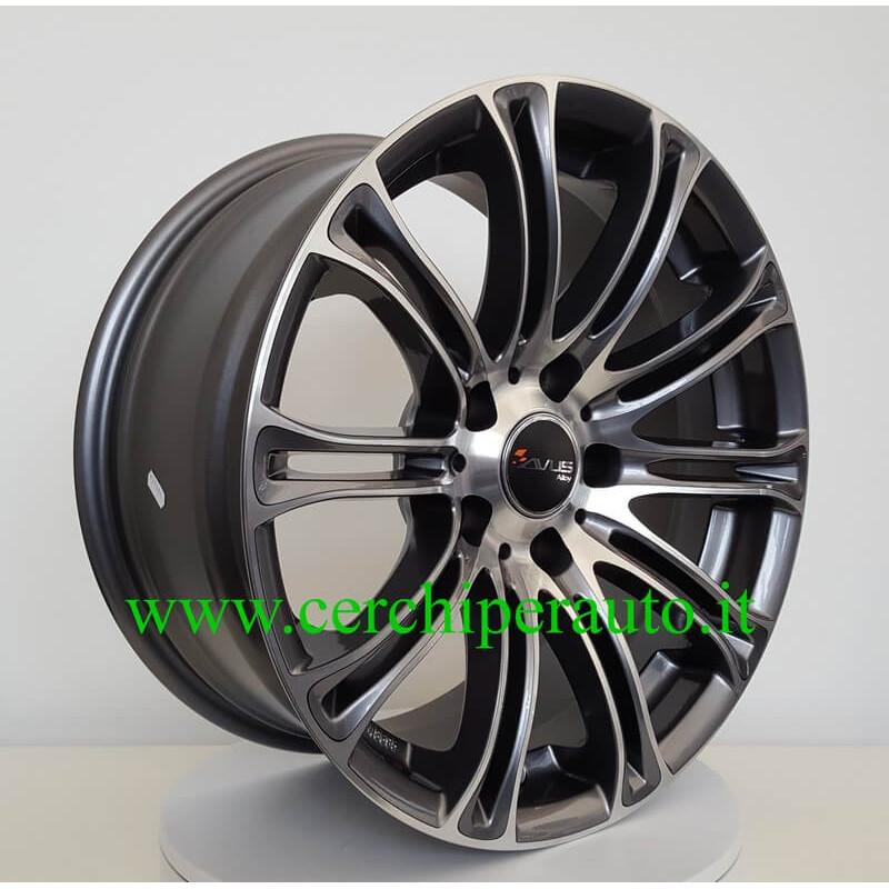 pneus master steel 225 65 r16 tl 112s masterst all weather van cerchi per auto. Black Bedroom Furniture Sets. Home Design Ideas