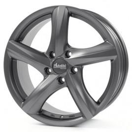 Alloy Wheels NEPA DARK (ADV10)