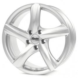 Alloy Wheels NEPA (ADV10)