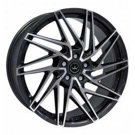 Alloy Wheels MW01 GMFP
