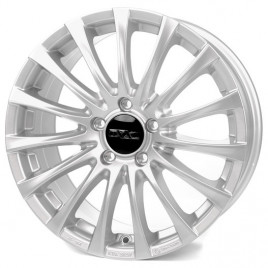 Cerchio in lega Japan Racing JR11 15x7 ET30 4x100/114 Dark Hiper B