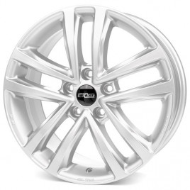 ASSETTO REGOLABILE BC RACING CHRYSLER 300C 2WD