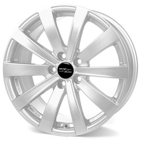 Alloy Wheels SENTINEL (OX15)
