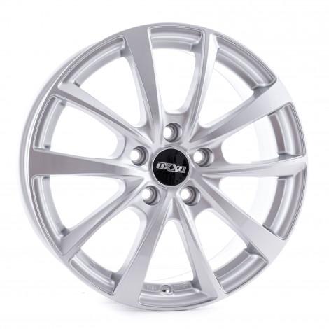 Alloy Wheels VIDORRA (OX18)