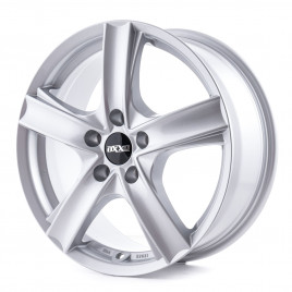 Alloy Wheels NOVEL (OX19)