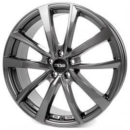 Alloy Wheels VIDORRA DARK (OX18)