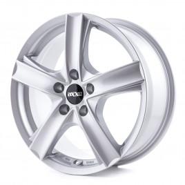 Alloy Wheels NOVEL (OX19)