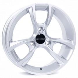 Alloy Wheels TRIAS (RG18)