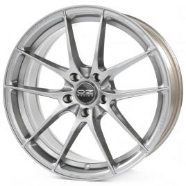 Alloy Wheels LEGGERA HLT