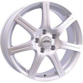Alloy Wheels SIRIUS