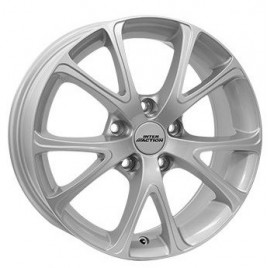 Alloy Wheels PULSAR