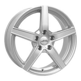 Alloy Wheels SKY