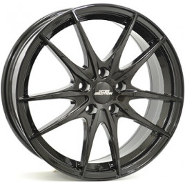 Alloy Wheels ZODIAC