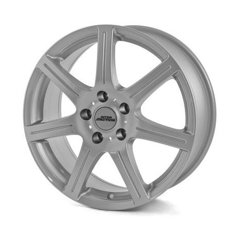 Alloy Wheels SIRIUS