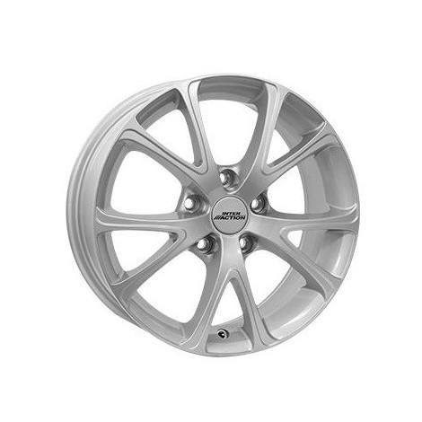 Alloy Wheels PULSAR