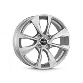 Alloy Wheels OBERON 4