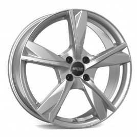 Alloy Wheels MIMAS