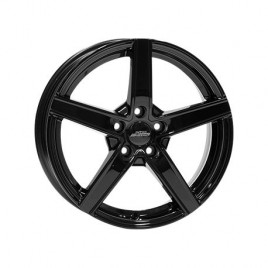 Cerchio in lega Japan Racing JR5 18x9,5 ET22 5x100/114,3 White