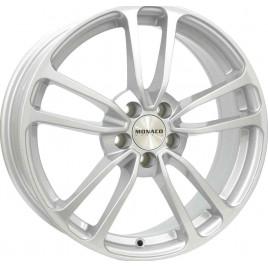 Alloy Wheels CL1