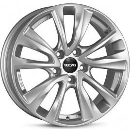 Alloy Wheels OBERON 5