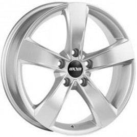 Alloy Wheels PICTUS