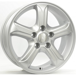 Alloy Wheels J815
