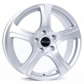 Alloy Wheels NARVI