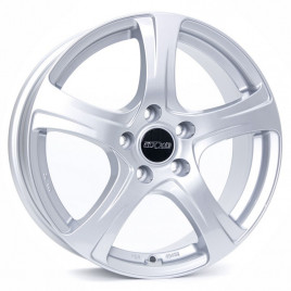 Alloy Wheels NARVI