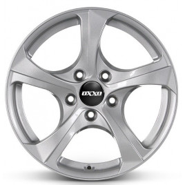 Alloy Wheels BESTLA