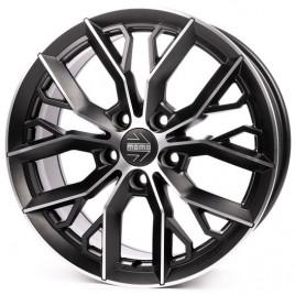 Alloy Wheels MASSIMO