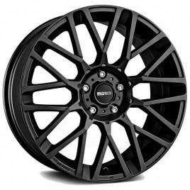 Alloy Wheels REVENGE