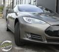 CarTender ha scelto Cerchiperauto per la sicurezza in strada delle sue Tesla