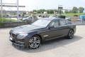 BMW SERIE 7 - CERCHI IN LEGA MIM-TECNOMAGNESIO RUSH